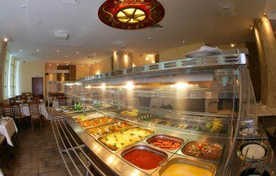 Karelia_Business_Hotel-Sankt-Peterburg-Restaurant_Frhstcksraum-1-376342.jpg