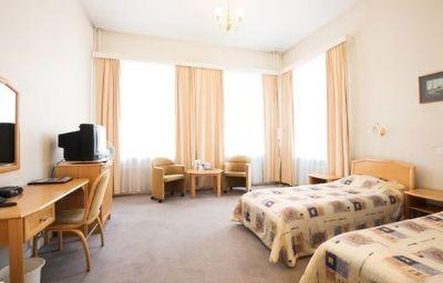 Spbvergaz-Sankt-Peterburg-Double_room_standard-376365.jpg