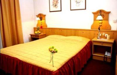 Transhotel-Jekaterinburg-Komfortzimmer-376371.jpg