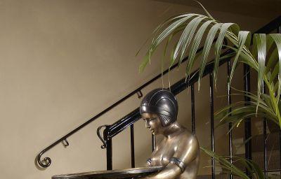 Art_Hotel_Novecento-Bologna-Hotel_indoor_area-1-376500.jpg