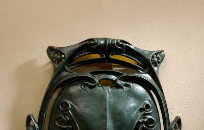 Art_Hotel_Novecento-Bologna-Info-4-376500.jpg
