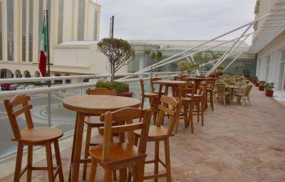 Restaurant Galeria Plaza Veracruz