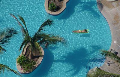 THE_INN_AT_MAZATLAN-Mazatlan-Schwimmbad-1-377693.jpg