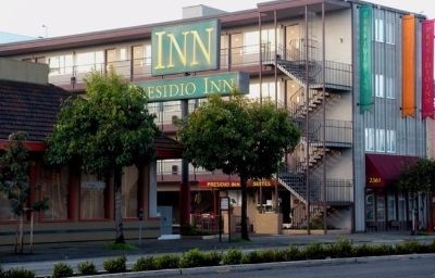 PRESIDIO_INN-San_Francisco-Exterior_view-5-377779.jpg