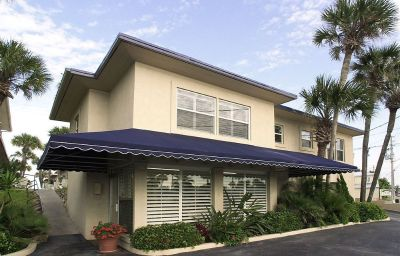 Imagen Shoreline All Suites Inn & Cabana Colony Cottages