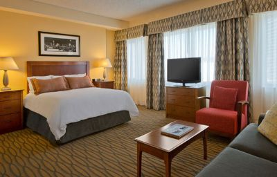 Residence_Inn_Denver_City_Center-Denver-Room-18-378159.jpg