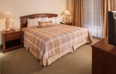 Chambre Staybridge Suites MONTERREY - SAN PEDRO