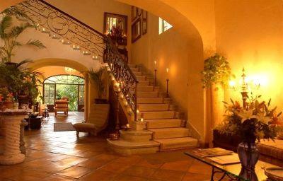 VILLA_GANZ-Guadalajara-Hotelhalle-378372.jpg