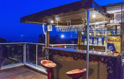 Almina_Hotel-Istanbul-Hotel_bar-1-378564.jpg