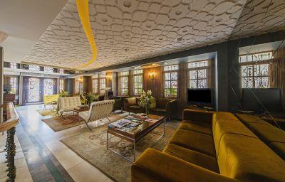 Almina_Hotel-Istanbul-Reception-1-378564.jpg