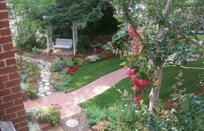 PETTIGRU_PLACE-Greenville-Exterior_view-1-379020.jpg