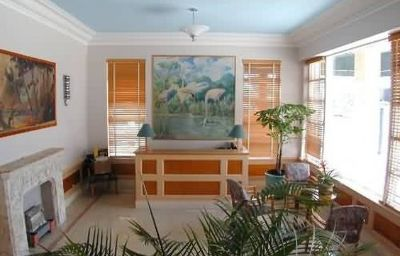 Viscay-Miami_Beach-Hotelhalle-1-380044.jpg