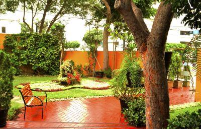 Basadre_Suites_Boutique_Hotel-Lima-Exterior_view-380283.jpg