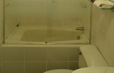 Basadre_Suites_Boutique_Hotel-Lima-Whirlpool-380283.jpg