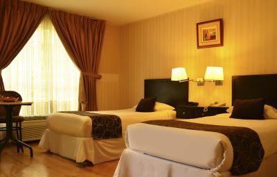 Basadre_Suites_Boutique_Hotel-Lima-Double_room_standard-380283.jpg