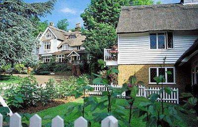 Rowhill_Grange_and_Utopia_Spa-Dartford-Info-6-380333.jpg
