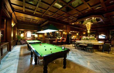 The_Bayview_Formerly_Siam_Bayview_Pattaya-Pattaya-Cafe_Bistro-380489.jpg