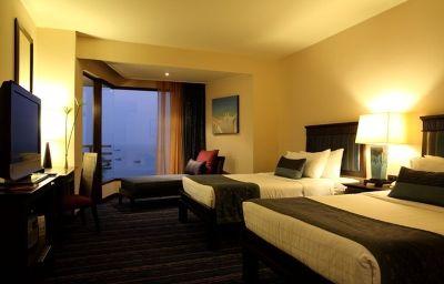 The_Bayview_Formerly_Siam_Bayview_Pattaya-Pattaya-Room-7-380489.jpg