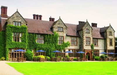 Billesley_Manor_-_The_Hotel_Collection-Stratford-Upon-Avon-Exterior_view-10-380676.jpg
