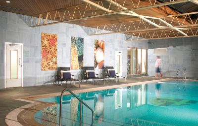 Billesley_Manor_-_The_Hotel_Collection-Stratford-Upon-Avon-Wellness_and_fitness_area-1-380676.jpg