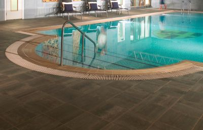 Pool Billesley Manor - The Hotel Collection Stratford-Upon-Avon (Stratford-on-Avon, England)