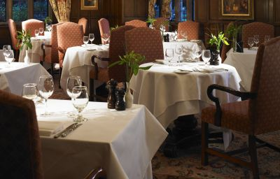 Billesley_Manor_-_The_Hotel_Collection-Stratford-Upon-Avon-Restaurant-5-380676.jpg