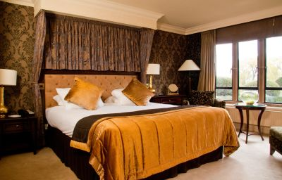 Billesley_Manor_-_The_Hotel_Collection-Stratford-Upon-Avon-Double_room_superior-3-380676.jpg