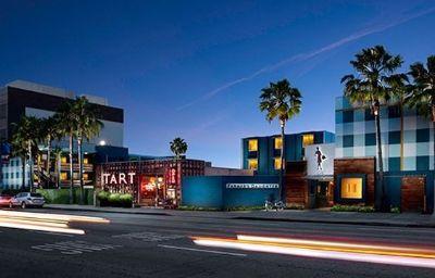 FARMER_S_DAUGHTER_HOTEL-Los_Angeles-Aussenansicht-380903.jpg