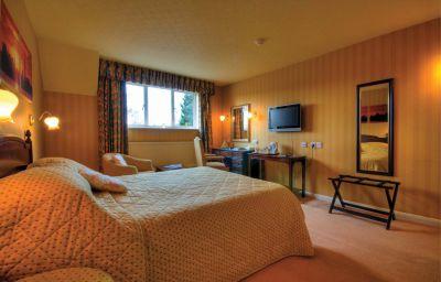 Stratton_House-Cirencester-Room-18-380915.jpg