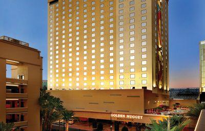 GOLDEN_NUGGET_HOTEL_AND_CASINO-Las_Vegas-Exterior_view-1-380937.jpg