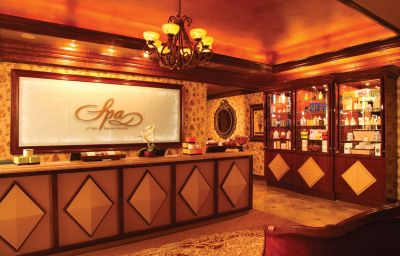 GOLDEN_NUGGET_HOTEL_AND_CASINO-Las_Vegas-Wellness_Area-380937.jpg