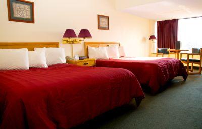 PEACHTREE_INN-Kingston-Room-3-381194.jpg