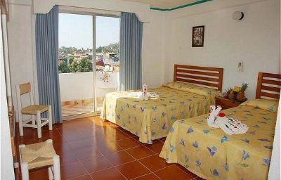 Hotel_Imelda-Ixtapa-Room-2-381213.jpg