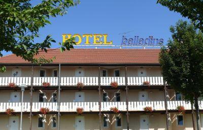 Balladins_Mulhouse_Euroairport-Bartenheim-Exterior_view-4-381401.jpg