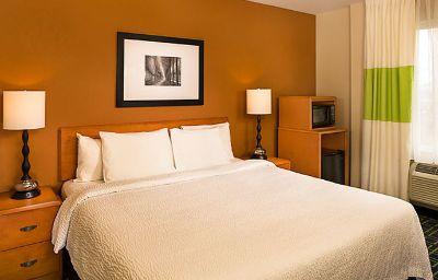 Fairfield_Inn_New_York_LaGuardia_AirportFlushing-Flushing-Room-7-381700.jpg