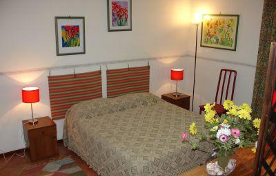 Apartamento Politeam Affitti Apart'hotel