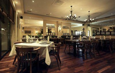 Mercure_Plaza_Biel-BielBienne-Restaurantbreakfast_room-4-383036.jpg