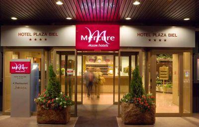 Mercure_Plaza_Biel-BielBienne-Info-7-383036.jpg