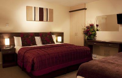 New_Steine-Brighton-Room-383053.jpg