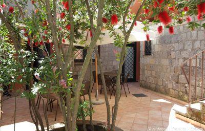 Photo Residence L Incanto
