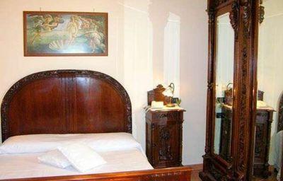 Residence_L_Incanto-Piano_di_Sorrento-Room-6-383169.jpg