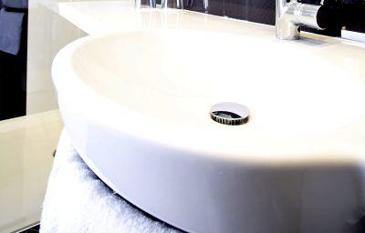 Wandl-Vienna-Bathroom-4-383217.jpg