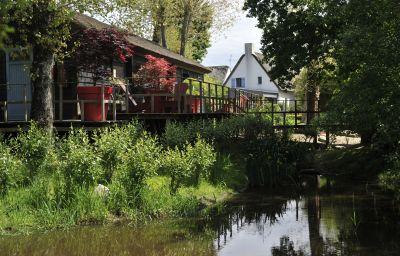 La_Mare_aux_Oiseaux_Relais_du_Silence-Saint-Joachim-Hotel_outdoor_area-3-384173.jpg