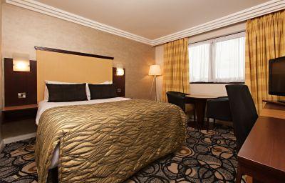Room Hinckley Island - The Hotel Collection