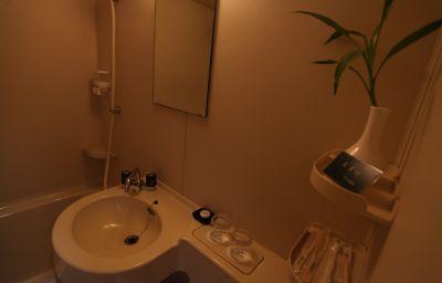 Marshal_Palace-Wuhan-Bathroom-1-385526.jpg