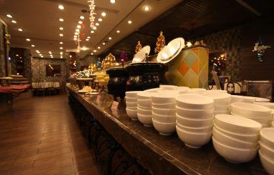 Marshal_Palace-Wuhan-Restaurant-4-385526.jpg