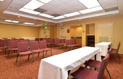 Comfort_Inn_Hwy_290NW-Houston-Conference_room-1-385878.jpg