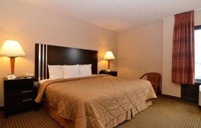 Comfort_Inn_Hwy_290NW-Houston-Room-8-385878.jpg