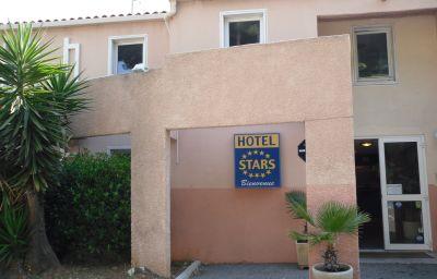 Stars_Antibes_Hotel-Antibes-Hotel_outdoor_area-3-386322.jpg