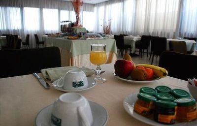 President_Pomezia-Pomezia-Restaurant-386394.jpg